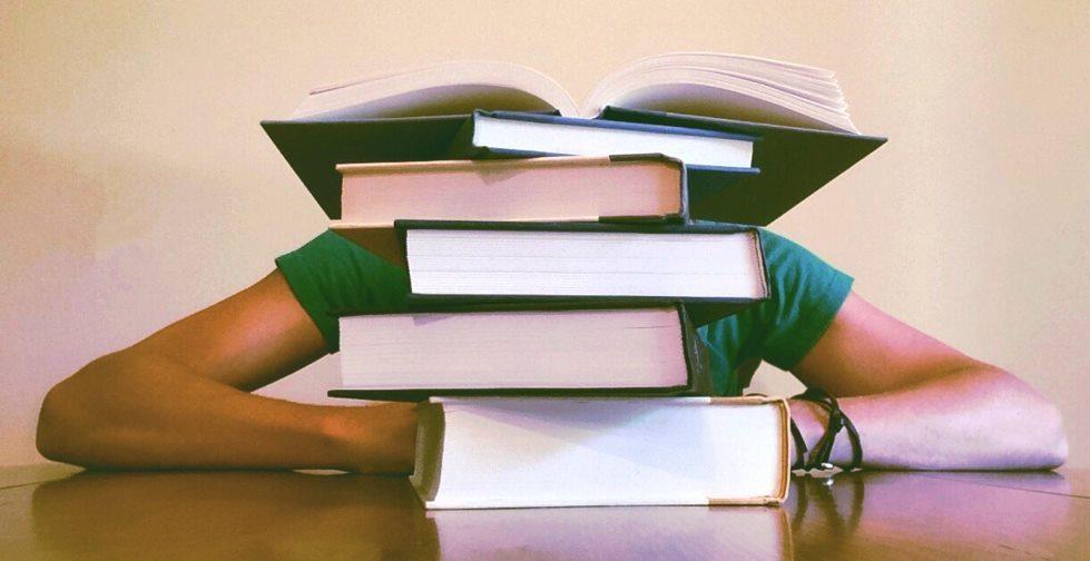 Lean in het onderwijs: blog 'Klantwaarde'