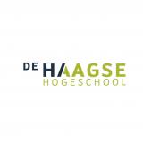 Logo Haagse hogeschool