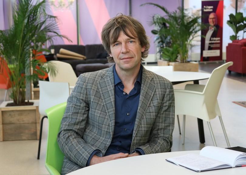 Sander van Ipenburg Grijpma