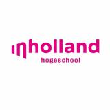 Logo InHolland