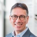 Frank van Berkel